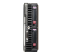 Blade HP Proliant BL460c