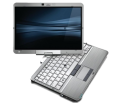 EliteBook 2760p Tablet PC