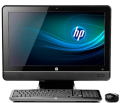 HP AiO 8200 Elite