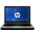 HP Notebook  430 PC